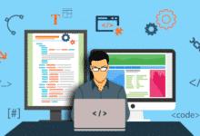 meilleurs site pour apprendre le développement web