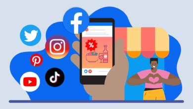 comptes sociaux